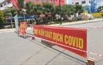 Thành phố Hồ Chí Minh: Bắt giữ đối tượng làm giả và bán các loại giấy tờ để 'thông chốt'