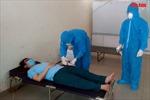 Chăm sóc sức khỏe trong dịch COVID-19 - Bài 2: Chủ động tập luyện, nâng cao sức khỏe