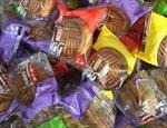 Khó quản lý an toàn thực phẩm bánh Trung thu nhập ngoại và 'handmade'