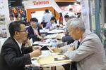 Nhiều doanh nghiệp 'thắng lớn' tại Hội chợ du lịch quốc tế TP Hồ Chí Minh