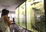 Du lịch di sản văn hóa của TP Hồ Chí Minh chưa phát triển vì... thiếu kinh phí