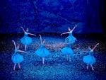 Nhà hát Giao hưởng nhạc vũ kịch TP Hồ Chí Minh tổ chức hòa nhạc Giáng sinh