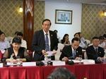 Doanh nghiệp Nhật Bản: Môi trường đầu tư của TP Hồ Chí Minh ngày càng cải thiện