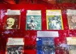 Nhiều hoạt động văn hóa nghệ thuậtnhân kỉ niệm 129 năm ngày sinh Chủ tịch Hồ Chí Minh