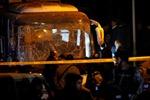 Gia đình nạn nhân trong vụ du khách Việt bị đánh bom tại Ai Cập đã nhận bồi thường 2,4 tỷ đồng