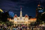 TP Hồ Chí Minh thu hút du khách bằng những lễ hội đặc trưng