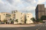 TP Hồ Chí Minh phấn đấu kéo giảm 50% vi phạm trật tựxây dựng