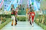 Hoãn tổ chức Lễ hội áo dài TP Hồ Chí Minh vì dịch COVID-19