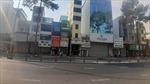 Người dân TP Hồ Chí Minh chấp hành nghiêm lệnh tạm dừng kinh doanh