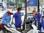 Chưa có hiện tượng mua xăng, dầu tích trữ tại TP Hồ Chí Minh
