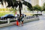 Các cơ sở lưu trú ngắn hạn tại TP Hồ Chí Minh tạm dừng nhận khách mới