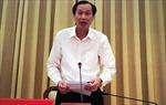 TP Hồ Chí Minh sẽ xử lý nghiêm những người đi gom xăng dầu tích trữ trong mùa dịch