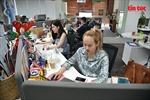 Gỡ khó cho doanh nghiệp trong mùa dịch COVID-19