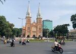 TP Hồ Chí Minh đề xuất dùng 1.618 phòng khách sạn làm nơi cách ly có trả phí
