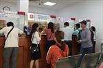 TP Hồ Chí Minh hỗ trợ 120 tỷ đồng cho cán bộ không chuyên trách bị buộc thôi việc