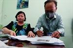 TP Hồ Chí Minh đã hỗ trợ cho 500.000 người bị ảnh hưởng của dịch bệnh COVID-19