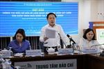 TP Hồ Chí Minh giải quyết các vấn đề liên quan đến kết quả kiểm toán ngân sách