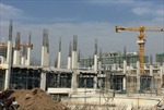 Quận Thủ Đức xử lý các vi phạm trật tự xây dựng