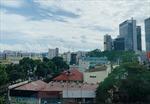 TP Hồ Chí Minh tháo gỡ khó khăn cho đất hỗn hợp và đất dân cư xây dựng mới