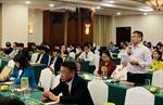 Vai trò, vị thế Việt Nam - Nhìn từ nhiệm kỳ Đại hội XII: Bài cuối - Mỗi người Việt Nam là một 'Đại sứ văn hóa'
