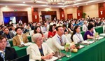 Phát huy sức mạnh kiều bào trong phát triển kinh tế Việt Nam