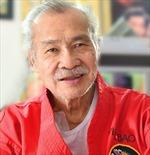 Nghệ sỹ Nhân dân Lý Huỳnh qua đời ở tuổi 78