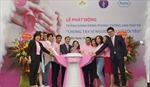 TP Hồ Chí Minh: Nhiều hoạt động chào mừng ngày Phụ nữ Việt Nam 20/10