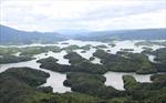 Đắk Nông mời gọi đầu tư phát triển du lịch đặc trưng Tây Nguyên