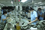 Tiếp tục hỗ trợ người lao động và doanh nghiệp bị ảnh hưởng của dịch COVID-19