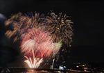 TP Hồ Chí Minh xinbắn pháo hoa tại 3 điểm dịp Tết Dương lịch 2021