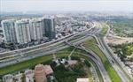 Phê duyệt Nhiệm vụ quy hoạch chung thành phố Thủ Đức đến năm 2040