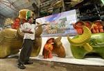 TP Hồ Chí Minh: Nhiều hoạt động đặc sắc đón Tết Tân Sửu 2021