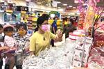 TP Hồ Chí Minh cảnh báo tình trạng cho thuê kho bãi trữ hàng lậu phục vụ thị trường Tết 2021