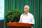 TP Hồ Chí Minh kiên quyết dẹp vấn nạn karaoke tự phát