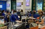 TP Hồ Chí Minh hướng dẫn khai báo y tế điện tửvới lĩnh vực du lịch