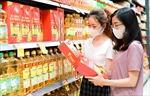 TP Hồ Chí Minh bắt đầu tổng điều tra kinh tế trên toàn địa bàn