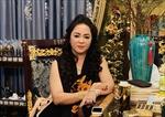 Công an TP Hồ Chí Minh: Bà Nguyễn Phương Hằng đưa thông tin sai sự thật trên mạng xã hội