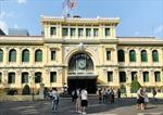 Tạm dừng tổ chức Ngày hội Du lịch TP Hồ Chí Minh để phòng dịch COVID-19