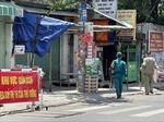 TP Hồ Chí Minh: Người đứng đầu phải chịu trách nhiệm nếu xảy ra sai phạm trong phòng, chống dịch