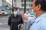 TP Hồ Chí Minh: Đề xuất gói vay lãi suất 0% để doanh nghiệp du lịch trả lương nhân viên