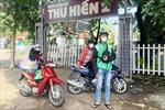 TP Hồ Chí Minh: Mỗi shipper chỉ được hoạt động trên địa bàn một quận, huyện