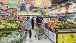 Xu hướng tiêu dùng và kế hoạch cung ứng hàng hoá Tết Nhâm Dần 2022