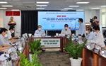 TP Hồ Chí Minh: Khởi tố nhiều trường hợp rao bán vaccine, thuốc kháng virus trái phép