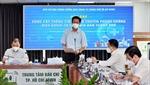 TP Hồ Chí Minh: Cán bộ, công chức đã tiêm 2 mũi vaccine được trở lại làm việc theo lộ trình