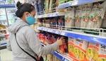 'Vùng xanh' tại TP Hồ Chí Minh: Người đi chợ phải được tiêm ít nhất 1 mũi vaccine