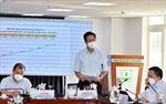 TP Hồ Chí Minh phản bác thông tin 'bắt đầu sống chung với dịch bệnh từ ngày 15/9'