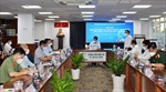 TP Hồ Chí Minh: Những đối tượng nào không cần giấy đi đường từ nay đến 30/9?