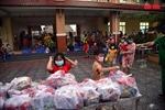 TP Hồ Chí Minh rà soát các chính sách chăm lo cho trẻ em mồ côi vì COVID-19
