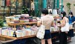 Đường sách TP Hồ Chí Minh đạt doanh thu hơn 500 triệu đồng sau 10 ngày mở cửa