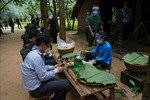 TP Hồ Chí Minh 'bắt tay' các tỉnh, thành để mở cửa du lịch